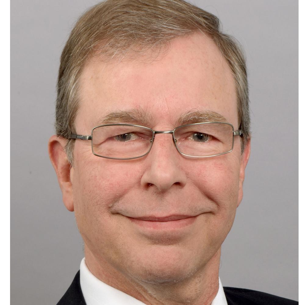 Dr. Andreas Lock, Robert Bosch