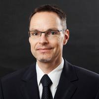 Prof. Dr. Jörg Abke, University of Applied Sciences Aschaffenburg