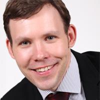 Sven Plaga, Fraunhofer Institute AISEC
