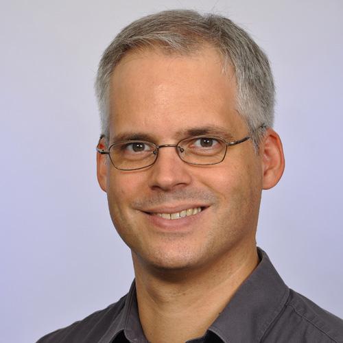 Stephan Kehrer, Hirschmann Automation and Control