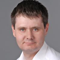 Prof. Dr. Thomas Ußmüller, University of Innsbruck