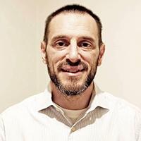 César Esteban, KDPOF