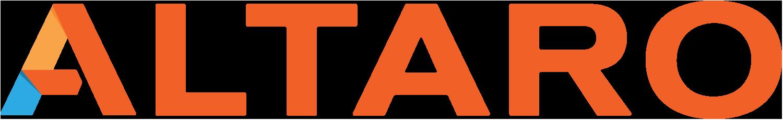 Altaro