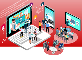 Digital Solution Day - Education