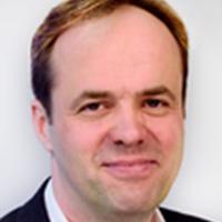Stefan Vaillant, Software AG
