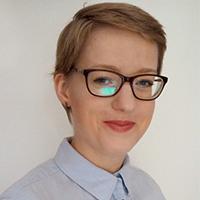 Simone Schiller, Computer&AUTOMATION