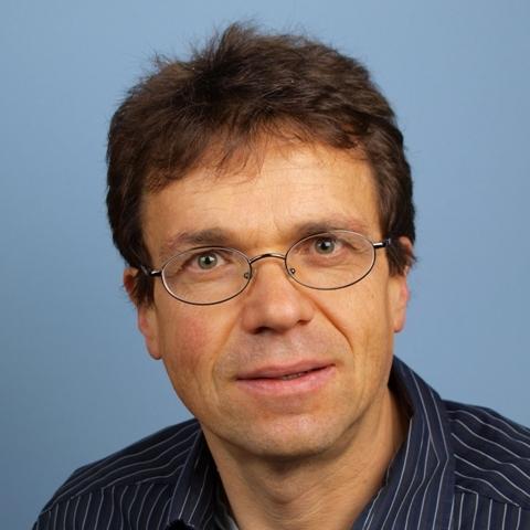 Michael Kaindl, BMW