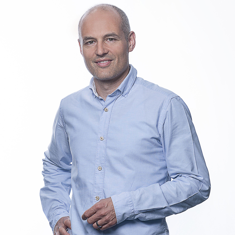 Andreas Feile, dynaMigs