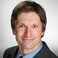 Matthias Paukner, KUKA Systems