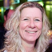 Nicole Wörner, WEKA FACHMEDIEN