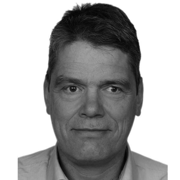Martin Mewe, BMW