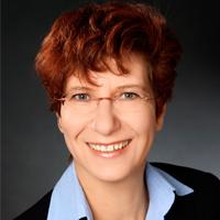Prof. Dr. Petra Friedrich, Hochschule Kempten