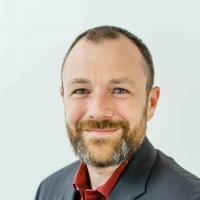 Johannes Becker, 4Soft
