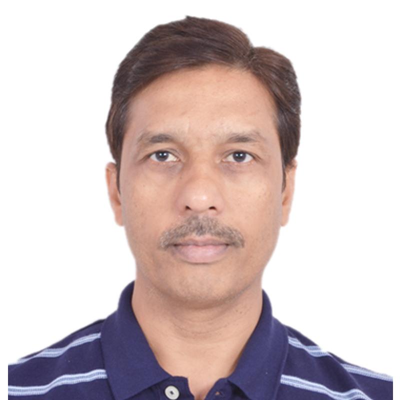 Ashok Kumar, AllGo Systems