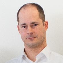 Dr. Karl Dvorsky, Physical Software Solutions