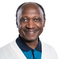 Prof. Dr. Marcel Meli, University of Applied Sciences Zürich, InES