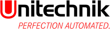 Unitechnik Systems GmbH