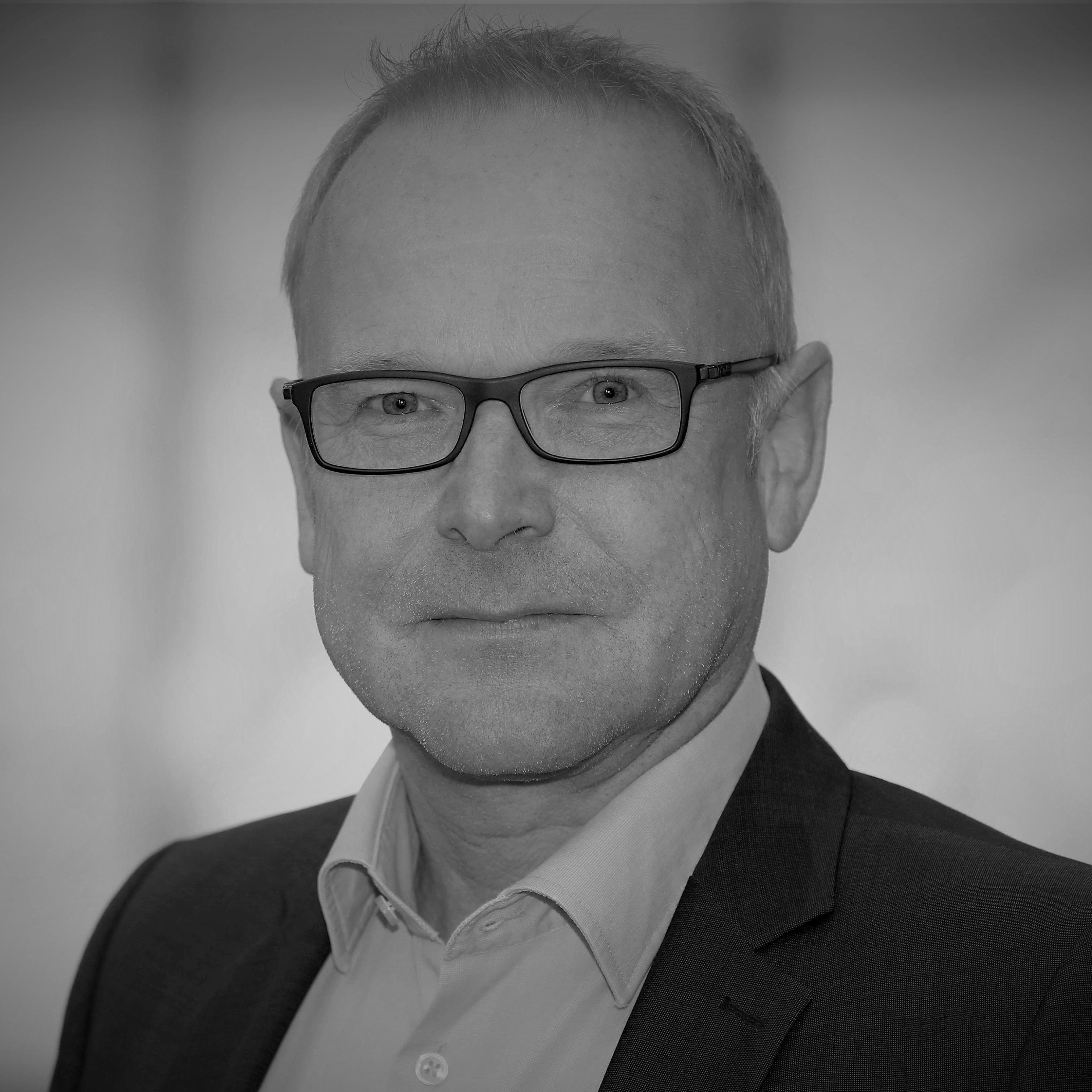 Jörg Kreiling, Rittal GmbH & Co. KG