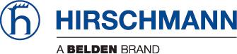 Hirschmann Belden