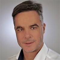 Dr. Karsten Rüter, Dräxlmaier Group