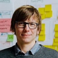 Dr. Stefan Hennig, SQL Projekt