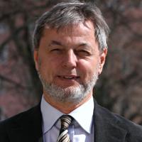 Prof. Dr. Bernhard Wolf, Steinbeis-Transferzentrum München