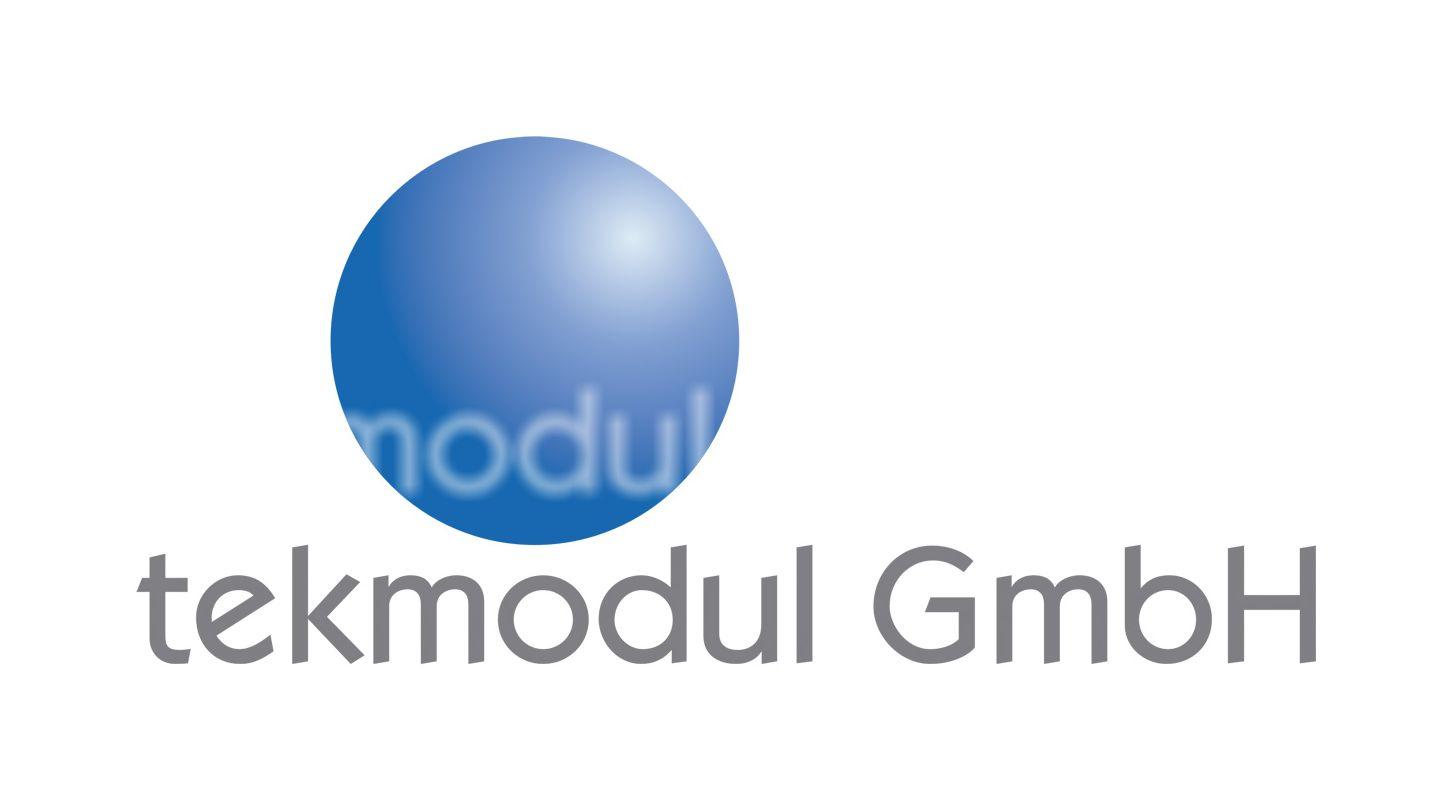 tekmodul GmbH