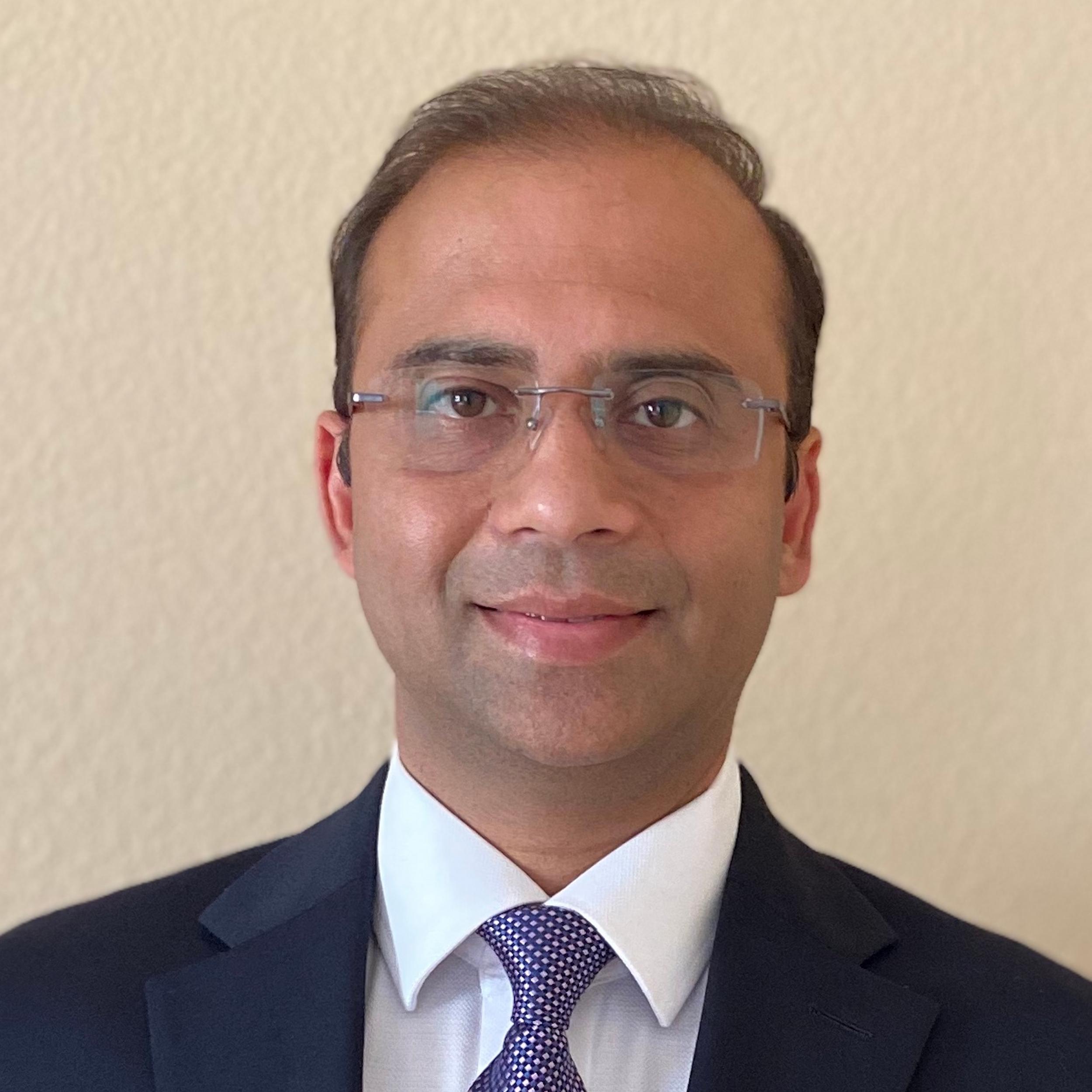 Kamal Dalmia, Aviva Links Inc.