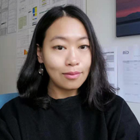 Yao Yao, CAN in Automation