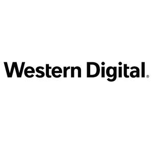 (© WEKA FACHMEDIEN / Western Digital)
