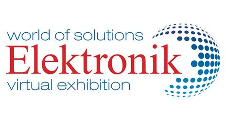 Vorträge von HY-LINE auf der Elektronik World of solutions
