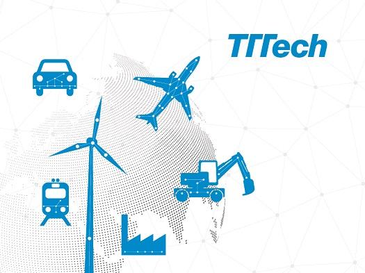 TSN - Echtzeitfähiges Ethernet für Industrie 4.0