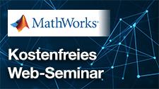 Embedded Machine & Deep Learning: Workflows für Edge Devices