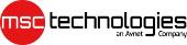Effiziente Core™-Prozessoren auf neuen COM-Modulen für IoT und Automation