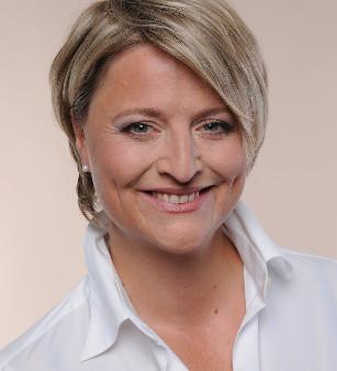 Corinne Schindlbeck