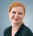 Irina Hübner