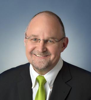 Christian Stadler