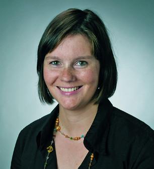 Tanja Lewin