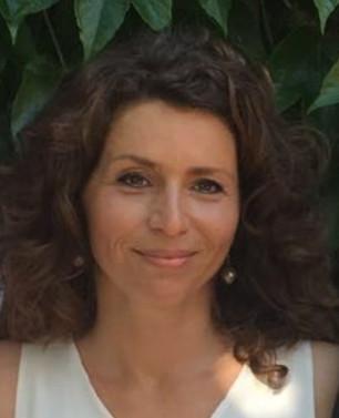 Alexandra Chromy