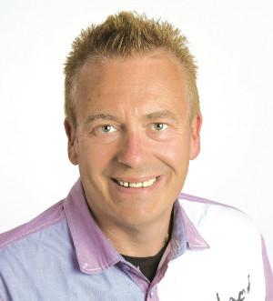 Frank Riemenschneider
