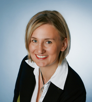 Jeanette Rober